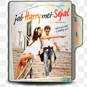 When Harry Met Sally - Sejal Jhaveri Romantic Comedy Film Producer Bollywood PNG