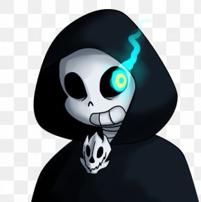 Sprite - Undertale Sans-serif Typeface Sprite Video Games PNG