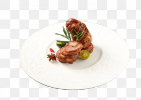 Pig Face Meat Sauce - Bolognese Sauce Meat Domestic Pig Bacon PNG