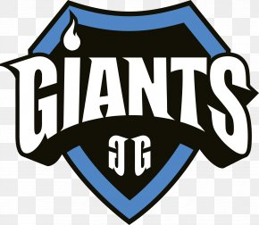 New York Giants - European League Of Legends Championship Series Counter-Strike: Global Offensive Dota 2 PNG