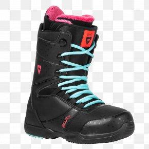 Chimpanzee - Snowboarding Footwear Sock Vans PNG