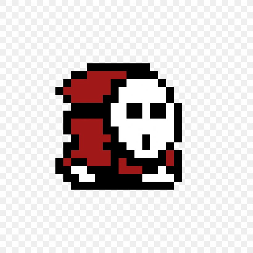 Super Mario Bros 2 Shy Guy Png 894x894px Super Mario Bros 2