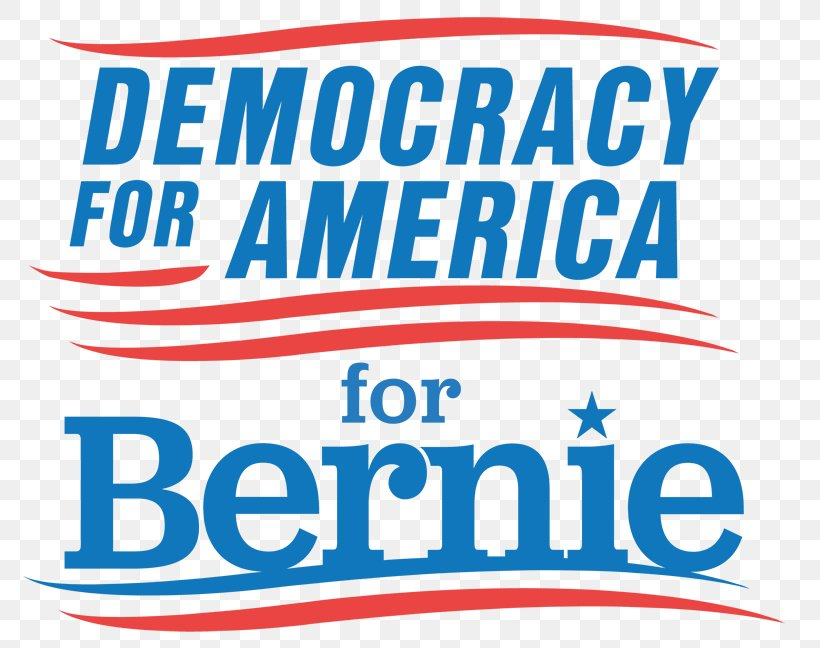 United States US Presidential Election 2016 Bernie Sanders Presidential Campaign, 2016 Political Campaign Democratic Party, PNG, 800x648px, United States, Area, Banner, Bernie Sanders, Brand Download Free