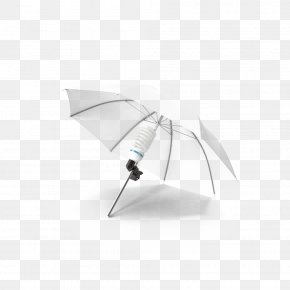 Photography Studio Umbrella - Chroma Key Photographic Studio Photography PNG