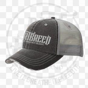 Mud Tracks - Baseball Cap Trucker Hat World Of Outlaws Late Model Series PNG