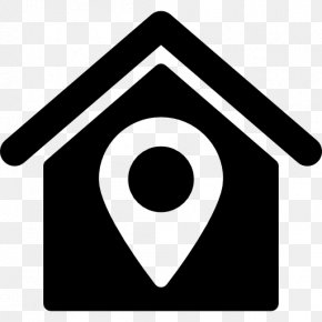 Location Logo - Font Awesome Clip Art PNG