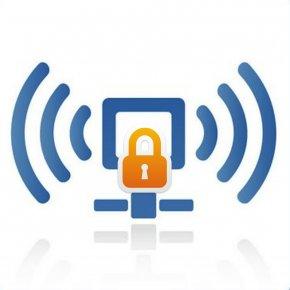 Internet - Internet Access Wireless Internet Service Provider Broadband PNG