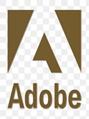 Logo Adobe Logo Icon - Adobe Icon Adobe Logo Icon PNG