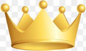 Crown Clip Art Image - Crown Clip Art PNG