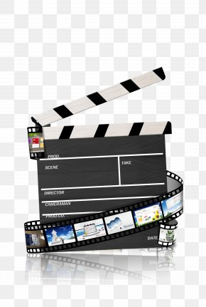 Movie Shoot - Freemake Video Converter MacOS Video File Format Moving Picture Experts Group PNG