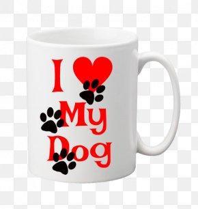 Mug - Mug Coffee Cup Tableware Personalization Printing PNG
