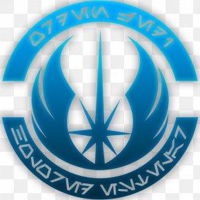 Star Wars - The New Jedi Order Star Wars Jedi Knight II: Jedi Outcast Logo PNG