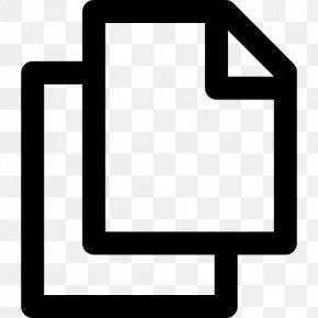 Computer Arrow Keys - Clip Art Computer File Copying Vector Graphics PNG