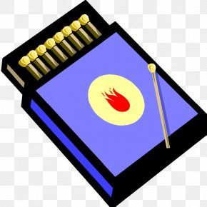 Matches - Match Clip Art PNG