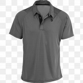 Polo Shirt Image - T-shirt Polo Shirt Clip Art PNG