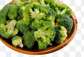 Bowl Broccoli Cauliflower - Broccoli Cauliflower Brussels Sprout Soy Milk Vegetable PNG