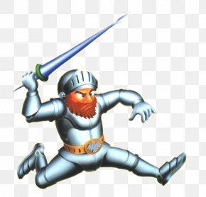 Mame - Ghosts 'n Goblins Ghouls 'n Ghosts Gargoyle's Quest II Nintendo Entertainment System Cartoon PNG