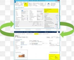 Microsoft - Microsoft Dynamics NAV Microsoft Dynamics CRM Customer Relationship Management Enterprise Resource Planning PNG