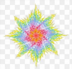 Pattern - Symmetry Graphic Design Pattern PNG