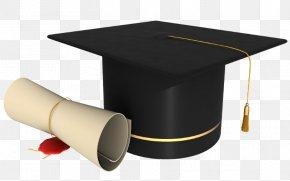 School - Academic Degree Graduation Ceremony Master's Degree School Education PNG
