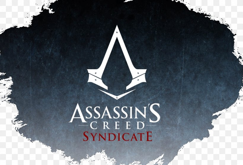 Assassin's Creed Syndicate Assassin's Creed Unity Assassin's Creed III Assassin's Creed: Origins, PNG, 883x600px, Assassins, Arno Dorian, Brand, Logo, Theme Download Free