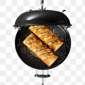 Barbecue - Barbecue Grilling Weber-Stephen Products Weber Master-Touch GBS 57 Charcoal PNG