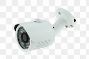 360 Camera - Closed-circuit Television IP Camera High-definition Video 720p PNG