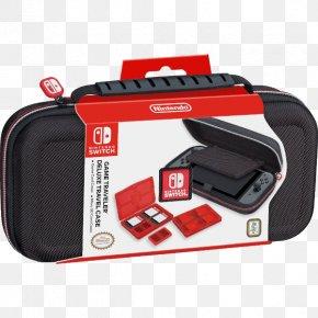 Nintendo - Nintendo Switch The Legend Of Zelda: Breath Of The Wild Super Nintendo Entertainment System Splatoon 2 Mario Kart 8 Deluxe PNG