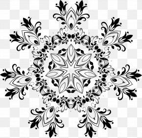 Florish - Floral Design Flower Visual Arts Clip Art PNG