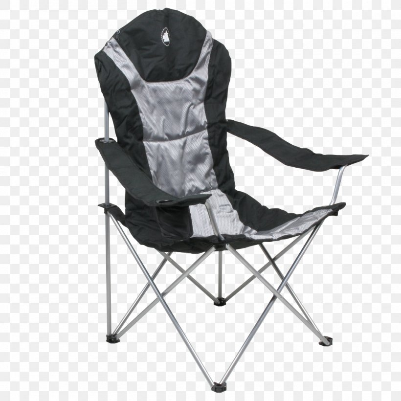 Super Folding Chair Lightweight Camping Furniture Png Pabps2019 Chair Design Images Pabps2019Com
