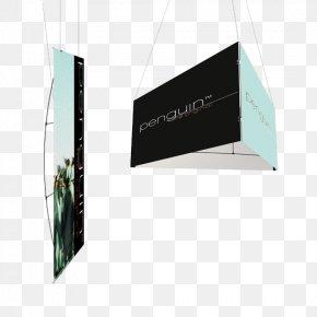 Design - Industrial Design Web Banner Text PNG