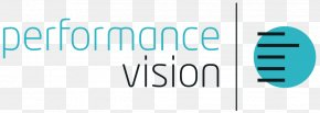 Performance Vision Application Performance Management System PNG