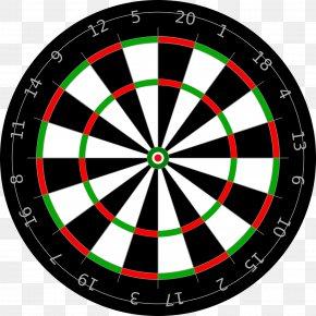 Darts Decorative Plates - Darts World Masters UK Open Winmau Bullseye PNG