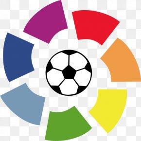 Fc Barcelona - 2014–15 La Liga Deportivo De La Coruña Spain FC Barcelona Real Madrid C.F. PNG