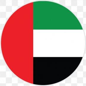 Dubai - Dubai Abu Dhabi Flag Of The United Arab Emirates Social App United States PNG