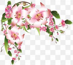 Flower - Flower Paper Wedding Invitation Floral Design PNG