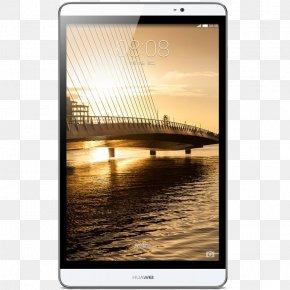 Phone - Android Mobile Phone U534eu4e3a Central Processing Unit Gigabyte PNG