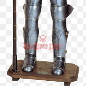 Armour - Middle Ages Plate Armour Components Of Medieval Armour Body Armor PNG