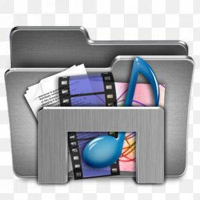 Library Windows - Printer Brand Plastic PNG