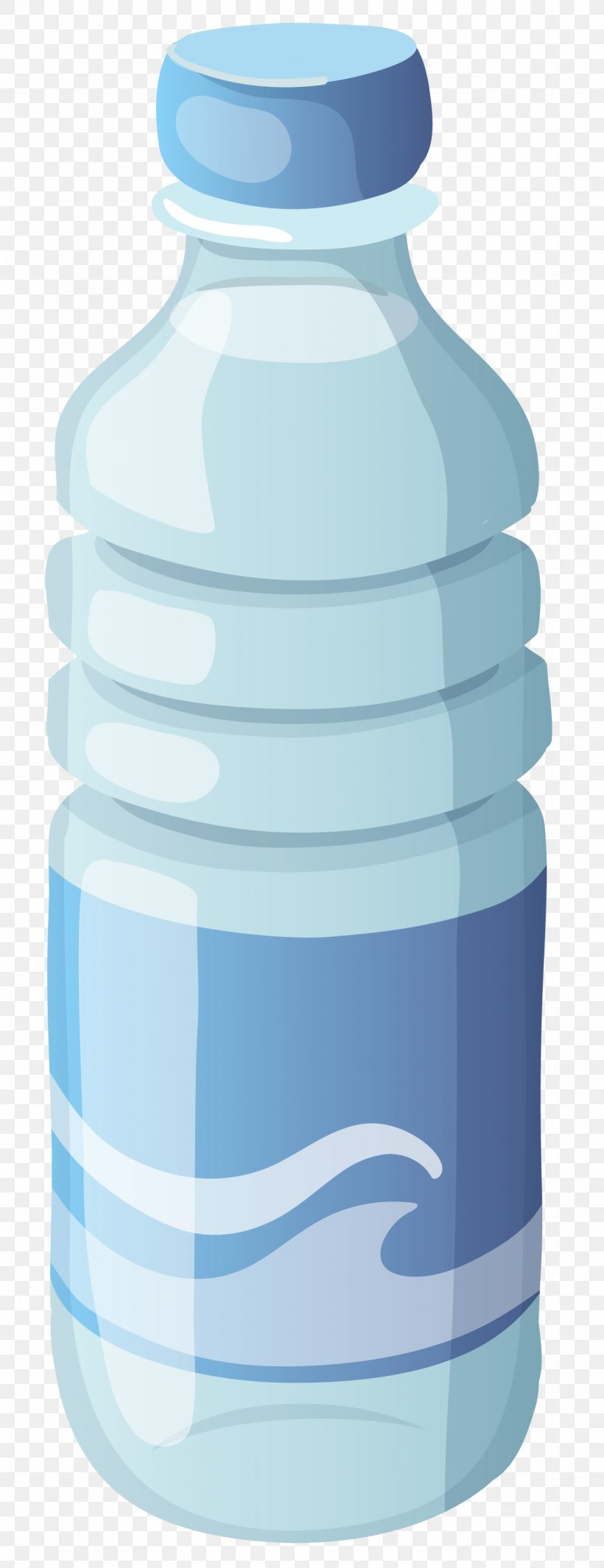 Water Bottle Bottled Water Clip Art, PNG, 1272x3305px, Water Bottles, Beer Bottle, Bottle, Bottled Water, Drinking Water Download Free