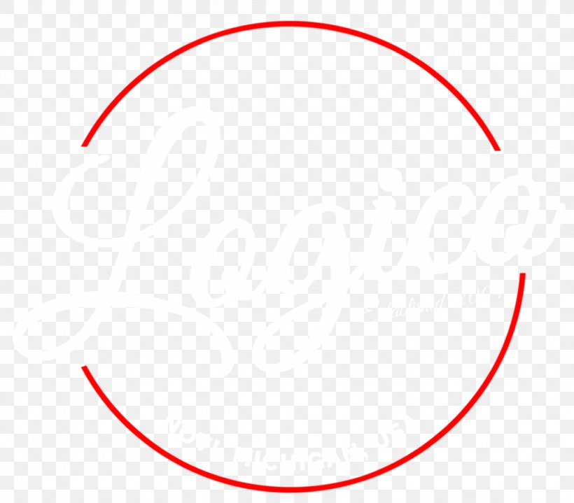 Circle Point Angle Font, PNG, 1024x899px, Point, Area, Diagram, Learning, Text Download Free