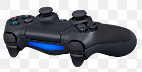 Controller. - PlayStation 4 Xbox 360 Controller PlayStation 3 Game Controllers PNG