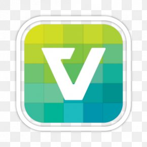 Instagram Direct - Vivogram Logo Brand Instagram PNG