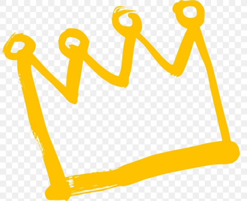 Kingsmead Primary School Parent-Teacher Association Class, PNG, 910x742px, Parentteacher Association, Area, Brand, Child, Class Download Free
