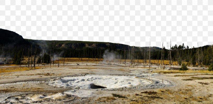 Mount Rainier Arches National Park Yellowstone National Park Beihai Park Tourist Attraction, PNG, 1200x586px, Mount Rainier, Amusement Park, Amusement Ride, Arches National Park, Beihai Park Download Free