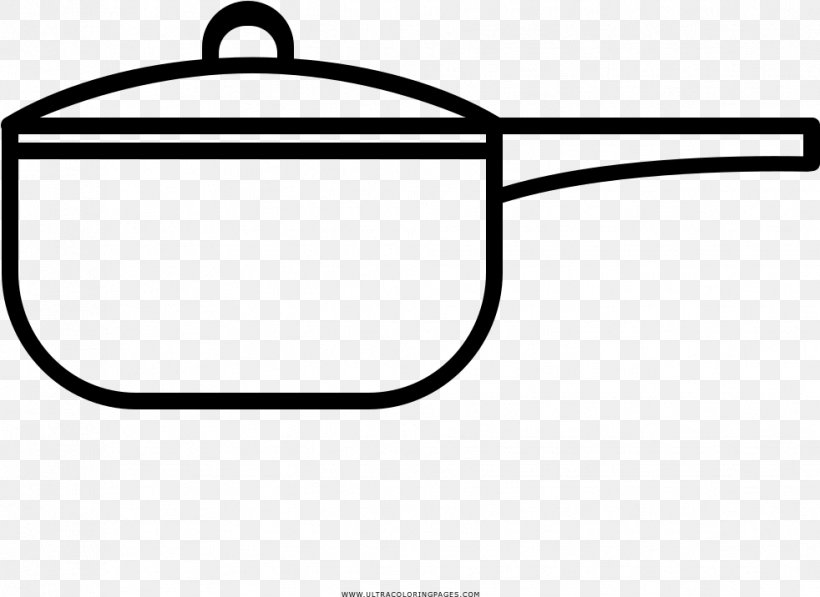 Roasting Cookware And Bakeware, PNG, 982x716px, Roasting, Backofen, Black M, Cookware And Bakeware, Meat Download Free