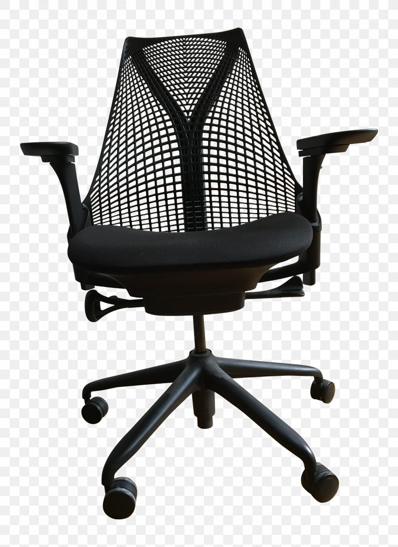 Table Office Desk Chairs Herman Miller Computer Desk Png