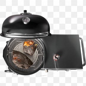 Outdoor Grill - Barbecue Grilling Weber Performer Premium GBS 57 Weber Summit 18301001 Smoking PNG
