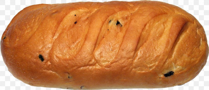 Bread Bun Toast Food, PNG, 3333x1447px, White Bread, Baked Goods, Biscuit, Bread, Bun Download Free