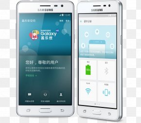 Smartphone - Feature Phone Smartphone Samsung Galaxy J3 (2016) Samsung Galaxy J2 Samsung Galaxy Note PNG